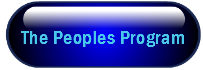 The Peoples Program