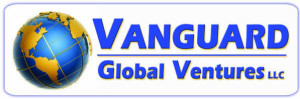 Vanguard Global Ventures | Top Team